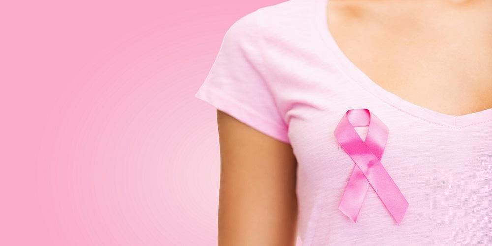 No Bra Day diperingati untuk menegakkan kesadaran akan kanker payudara