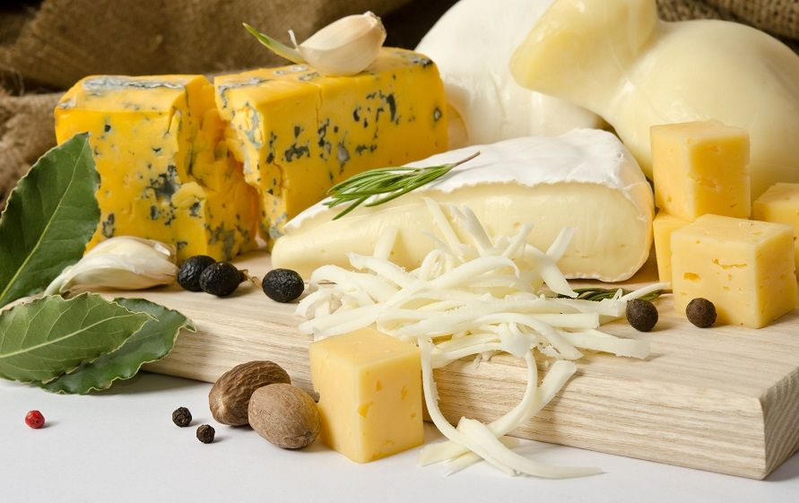 Makanan fortifikasi adalah makanan yang diperkaya dengan nutrisi yang sebelumnya tidak dikandung makanan itu