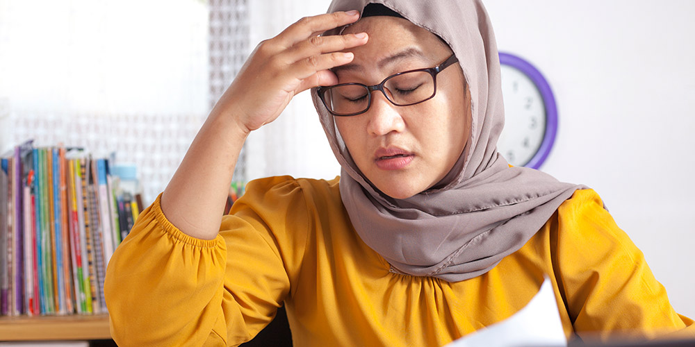 Obat migrain untuk menyusui sangat beragam, mulai dari ibuprofen hingga parasetamol