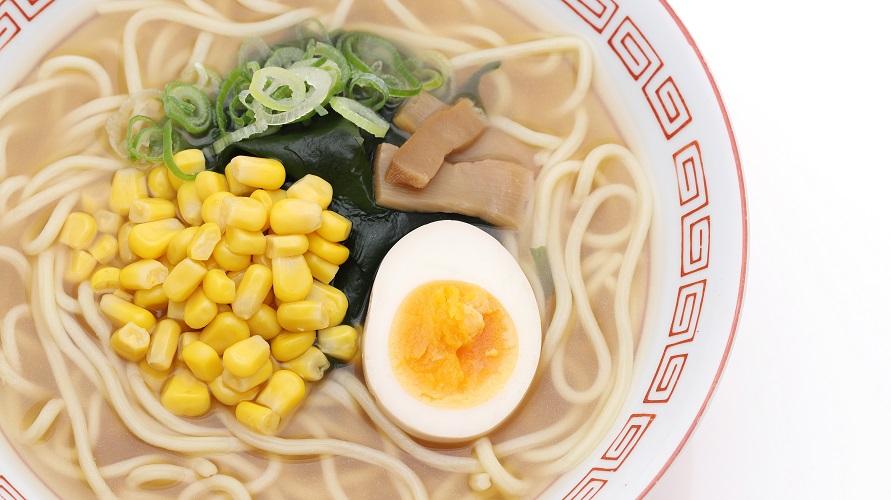 Resep miso soup mudah dibuat di rumah