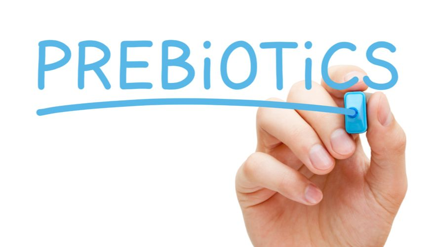 Probiotik dan prebiotik adalah dua hal yang berbeda, namun keduanya membutuhkan satu sama lain