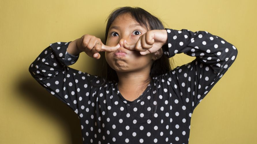 cara menghilangkan bau ketiak pada anak sangatlah beragam, salah satunya sering mandi