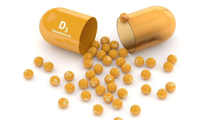 Kenőcsök pikkelysömörre d3-vitaminnal. Pikkelysömör - Válasz olvasóimnak 2.rész