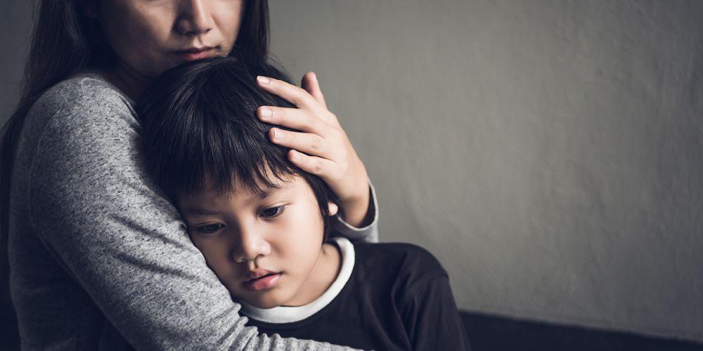 Bullying di sekolah dapat dicegah dengan bantuan pihak sekolah dan orangtua murid