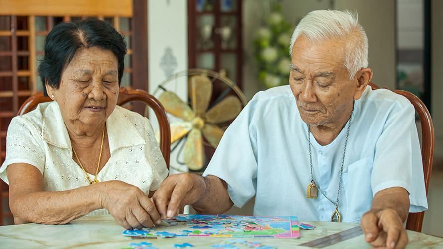dokter geriatri khusus lansia