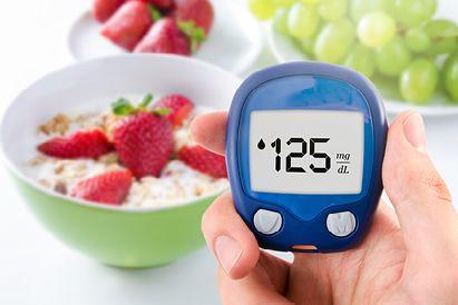 diabetes picu keputihan