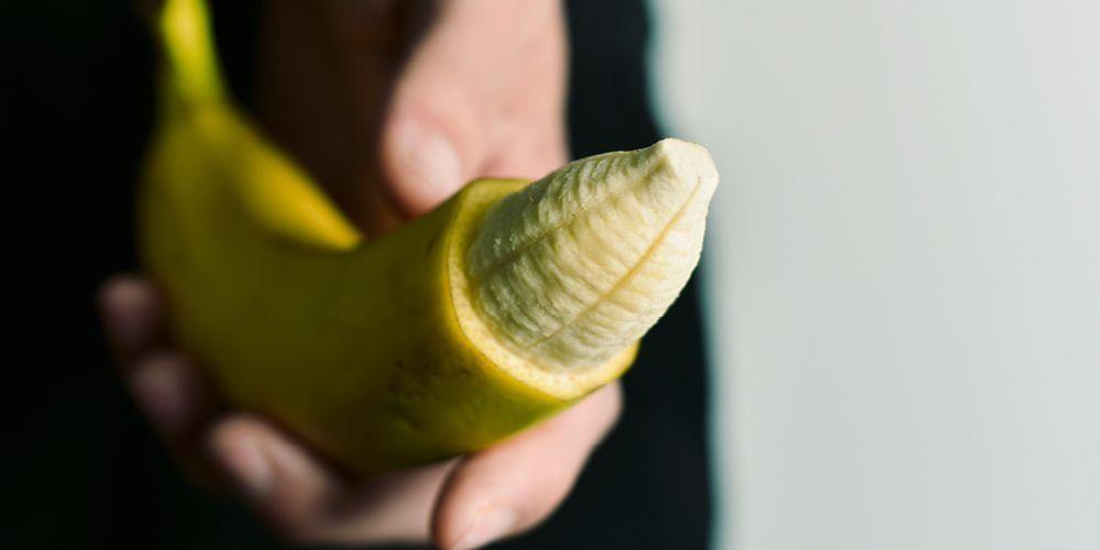 masalah kulup penis