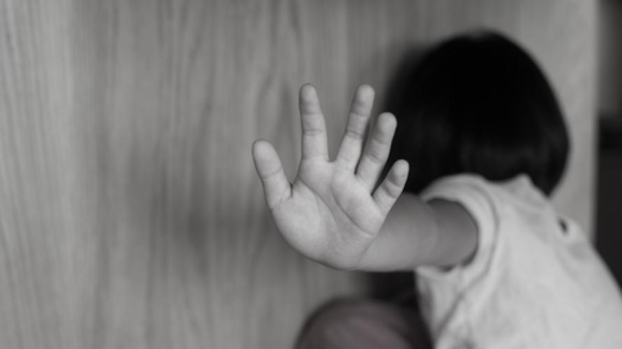 Grooming adalah modus pelecehan seksual pada anak