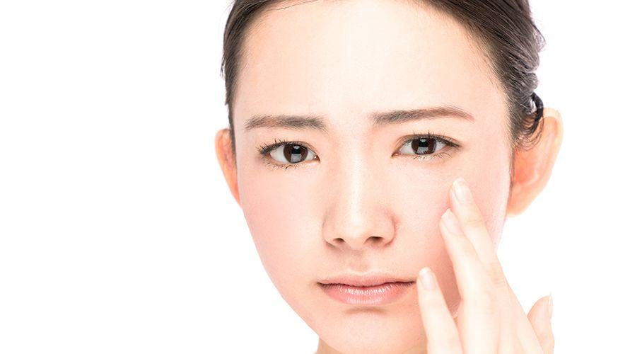 Salah satu bahaya mengucek mata adalah peradangan konjungtiva