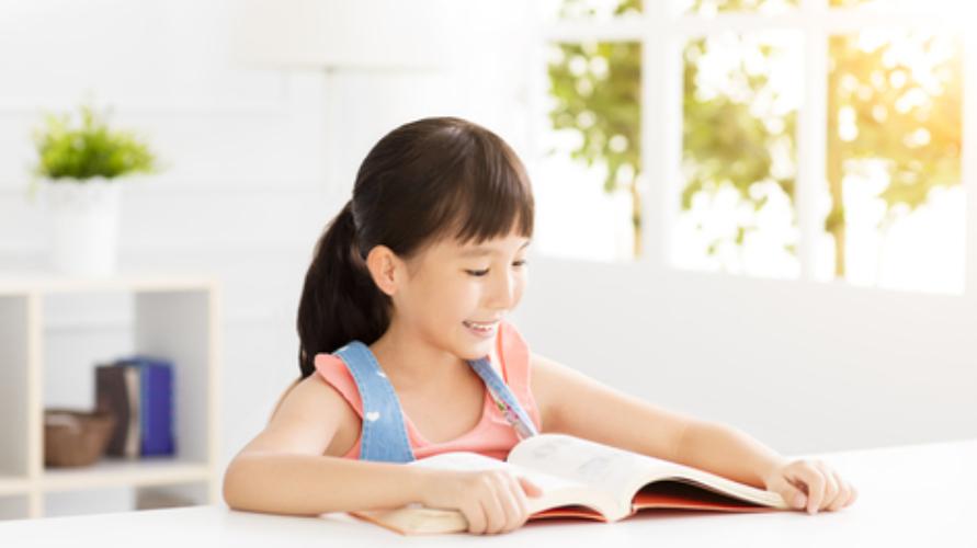 Cara meningkatkan daya ingat anak secara alami