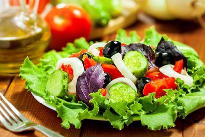 7 Makanan Sehat Dan Bernutrisi Ini Baik Untuk Ibu Hamil Trimester