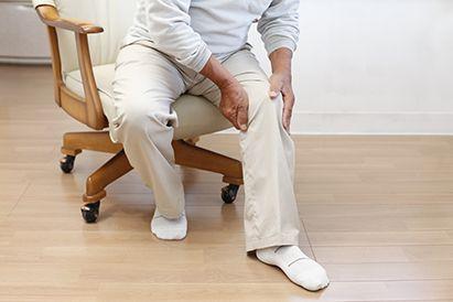 Osteoporosis pada wanita umumnya terjadi mulai umur 35