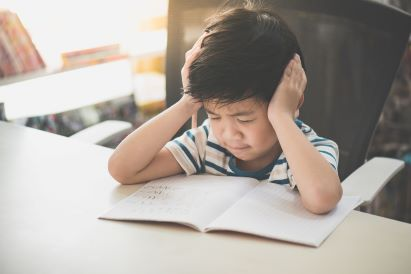 anak diskalkulia belajar matematika