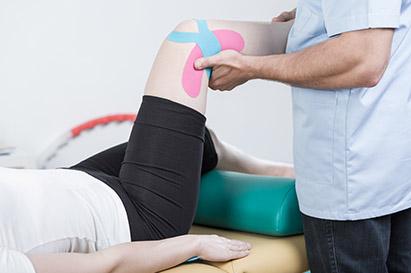 Fisioterapi membantu memulihkan fungsi dan kemampuan gerak tubuh penderita paraplegia