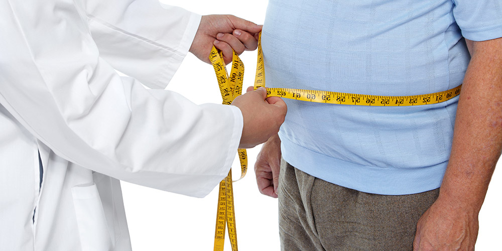 Minuman manis menyebabkan obesitas sehingga dapat memicu kanker