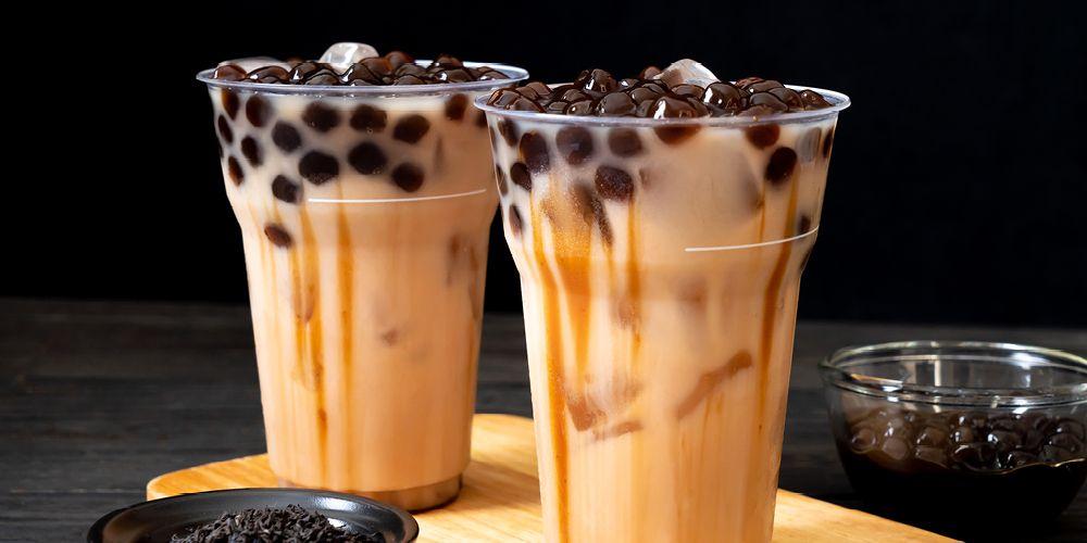 Minuman manis dapat meningkatkan risiko terkena kanker