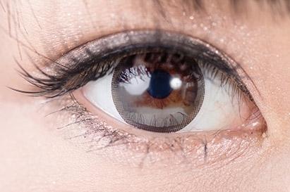 Operasi lasik mata dilakukan agar bisa melihat dengan jelas