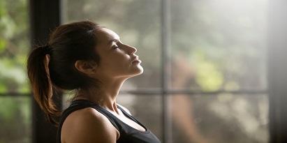 Ketumbar dapat mengurangi risiko kanker