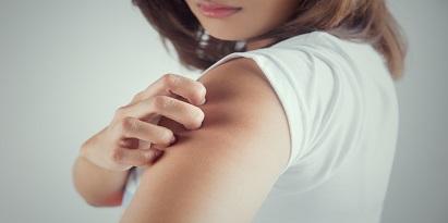 Efek samping asam jawa yang utama adalah alergi
