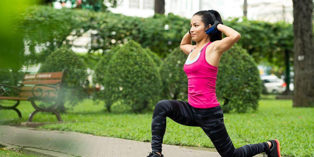 kinesio tape melatih otot-otot yang telah kehilangan fungsinya
