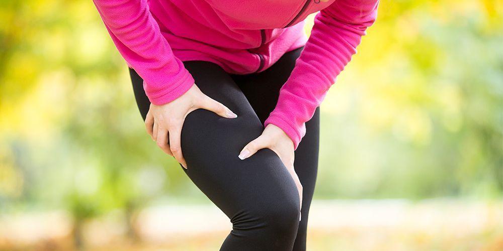 kinesio tape bisa menjadi alternatif terapi untuk cedera