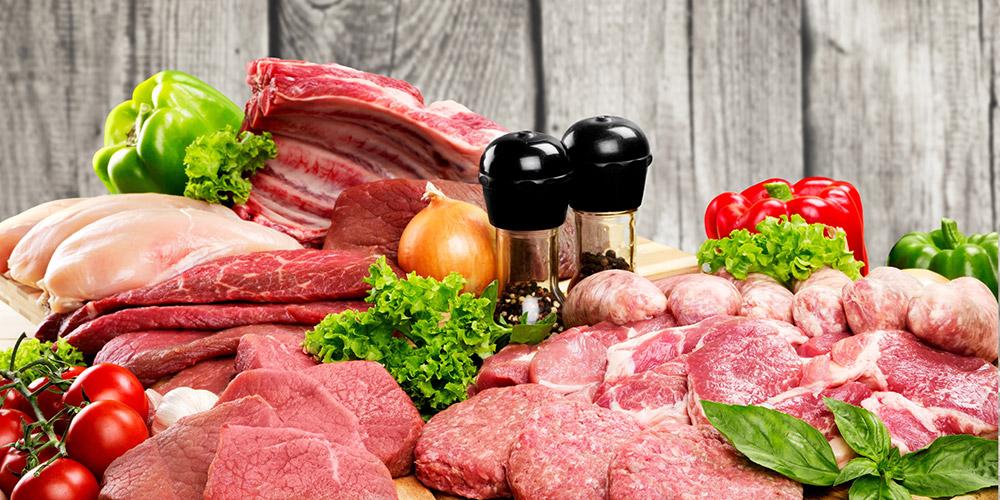 Daging merah yang diproses memicu kanker payudara