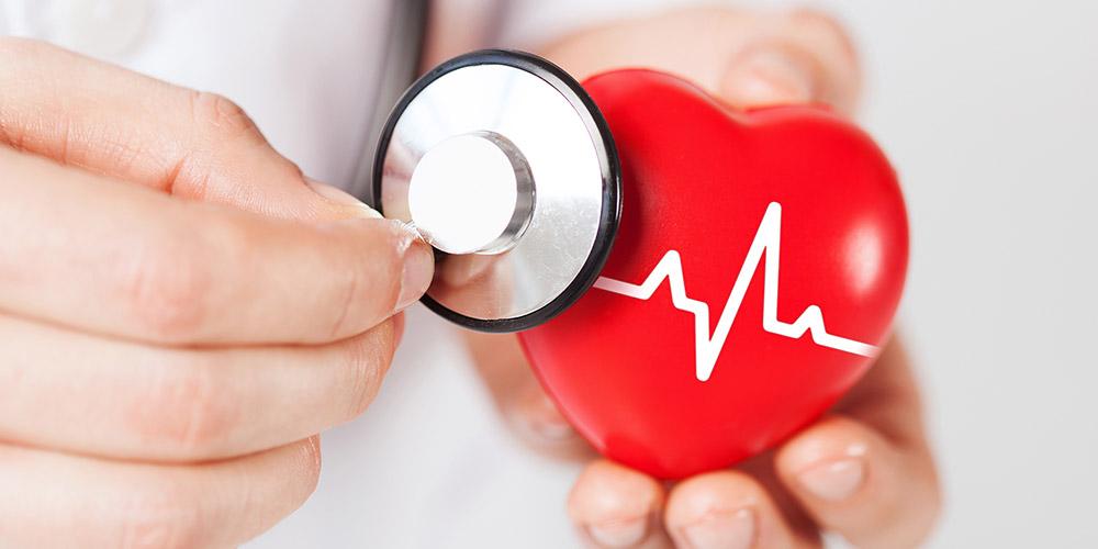 Kelebihan hormon tiroid dapat memicu penyakit jantung