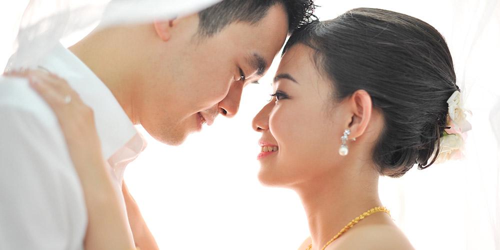 Perkawinan sedarah berisiko melahirkan keturunan cacat