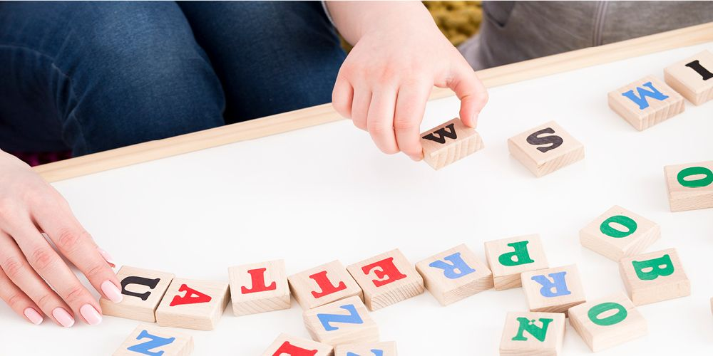 Bantuan orangtua dapat memotivasi anak penderita disleksia