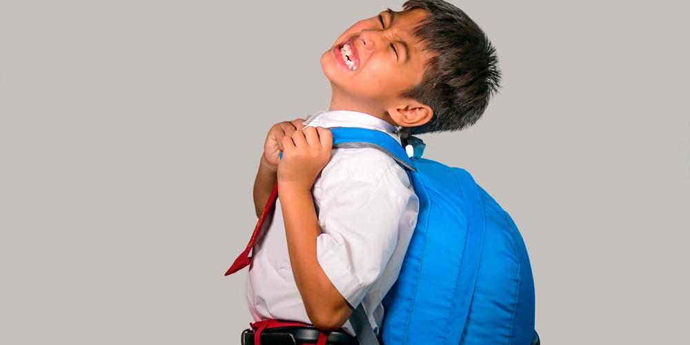 7 tahun adalah usia yang tepat untuk menyekolahkan anak ke sekolah dasar