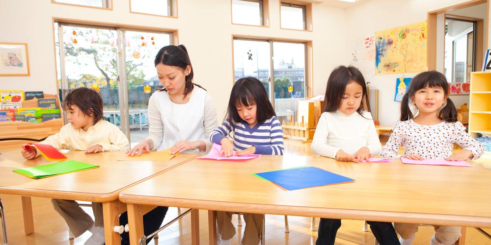 Tes kesiapan anak dapat mengetahui tingkat kematangan anak untuk sekolah