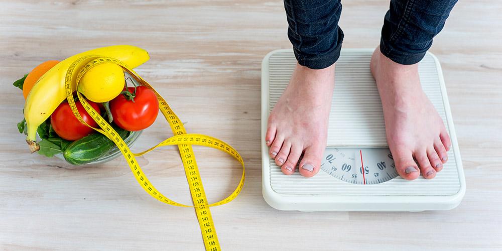 Pola makan sehat dapat meningkatkan kesuburan
