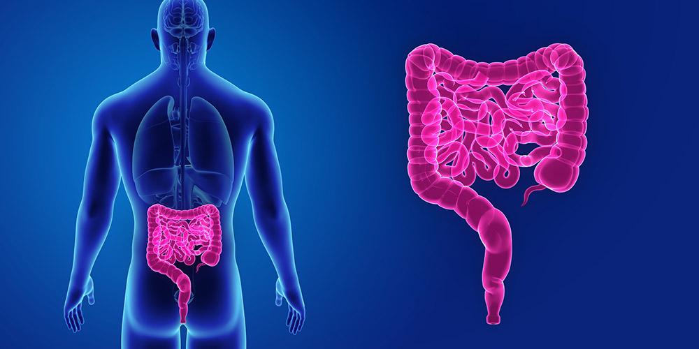 Sering buang air besar adalah tanda dari iritasi usus besar