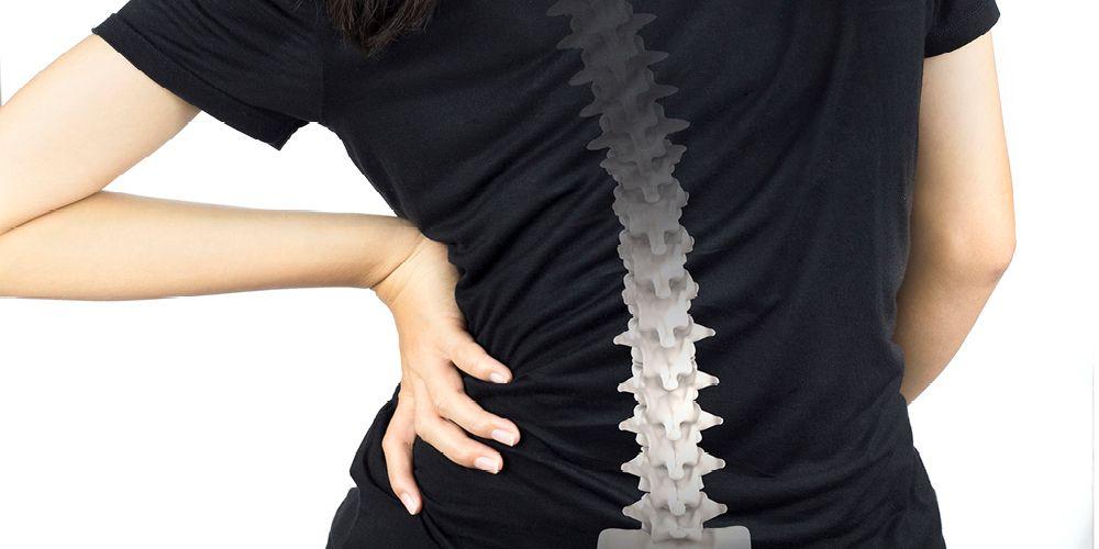 Bawang putih dapat meningkatkan kadar estrogen dan mencegah pengeroposan tulang pada wanita