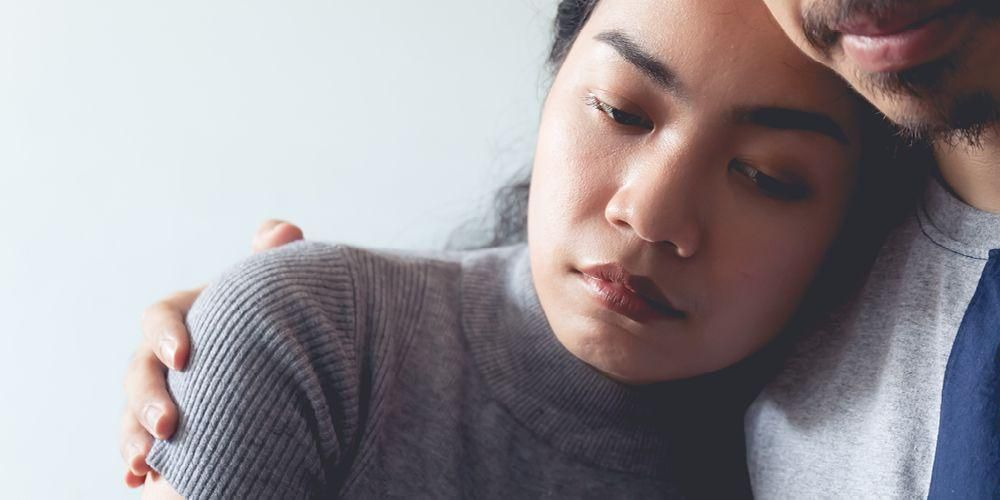 Minyak zaitun dapat kurangi risiko depresi