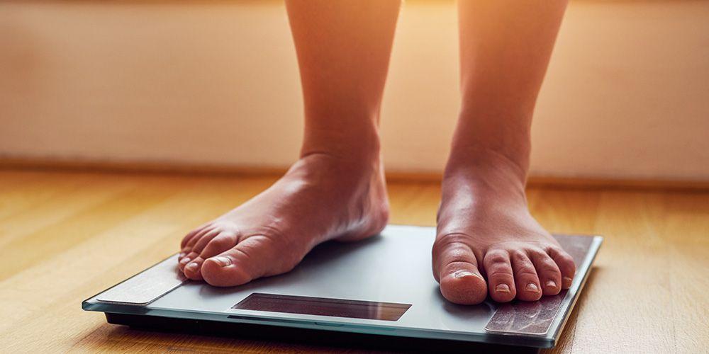 Sauna dapat membantu menurunkan berat badan