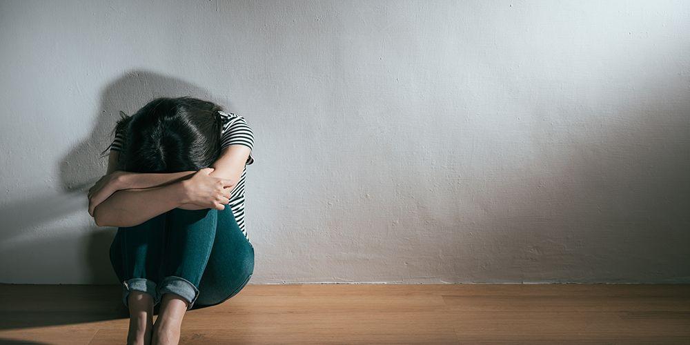 Probiotik dapat meringankan depresi dan kecemasan