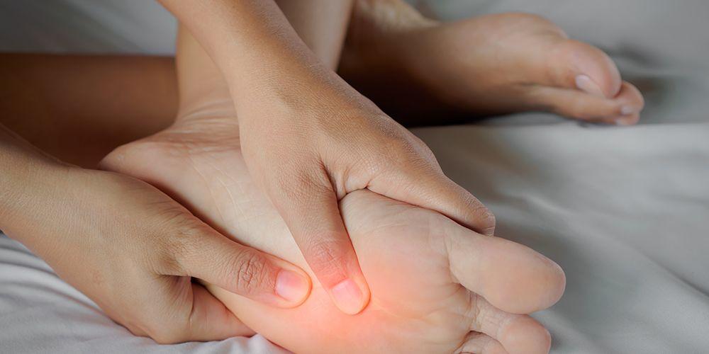 Manfaat renang baik untuk orang yang sedang cedera