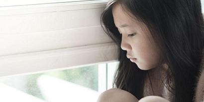 EPA dan DHA bisa kurangi gejala depresi pada anak