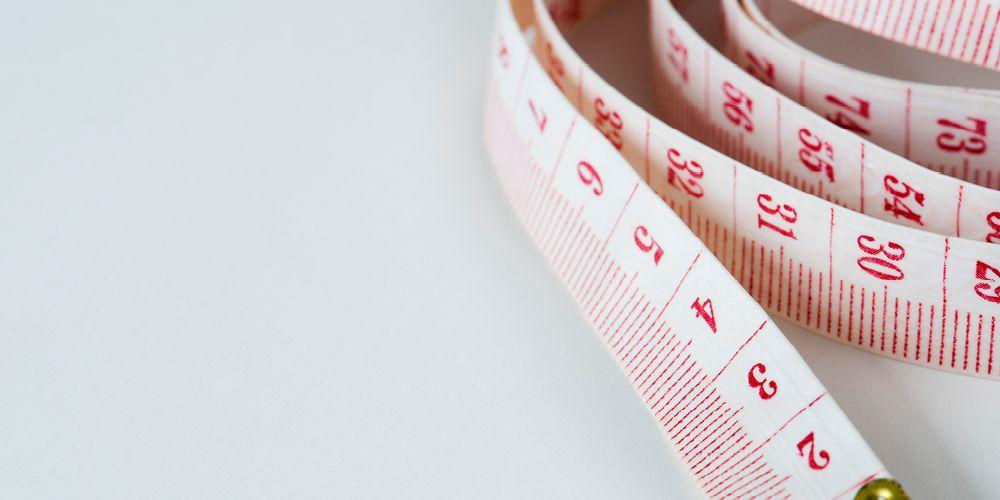 Tinggi badan memengaruhi besar kecilnya perut ibu hamil