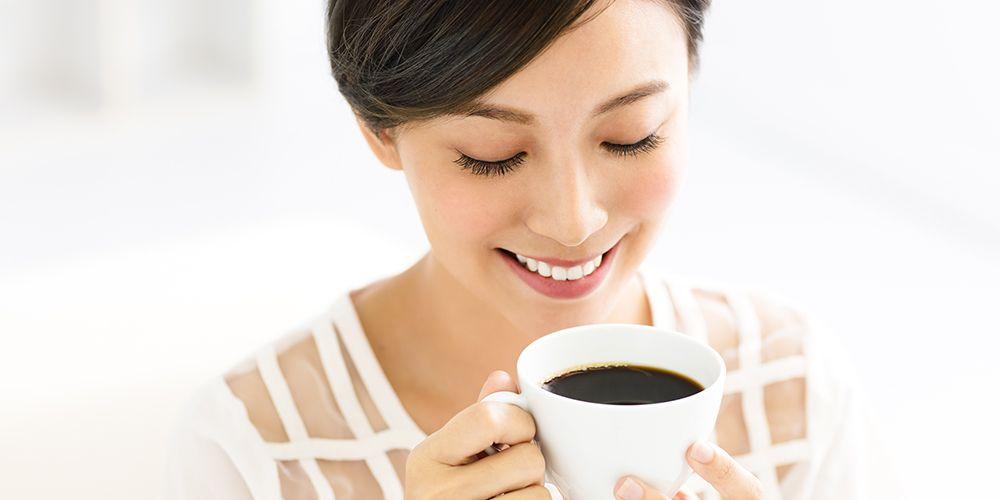 Minum kopi sebagai cara mencegah diabetes