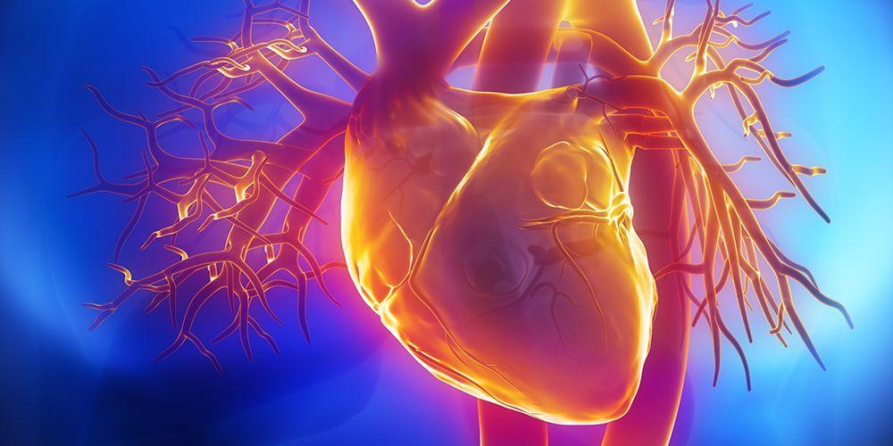 Kesehatan kardiovaskular meningkat setelah pijat ibu hamil