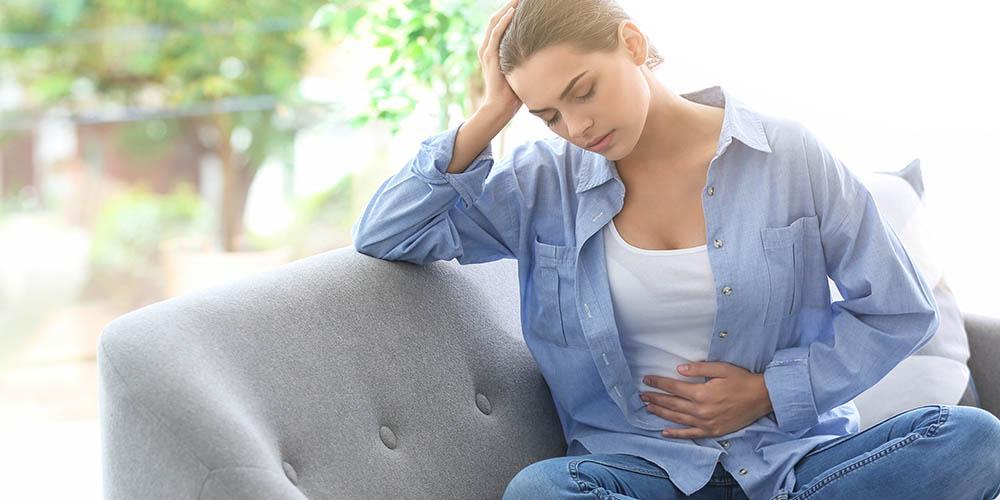 Nokturia atau sering buang air kecil di malam hari bisa disebabkan oleh gejala awal kehamilan
