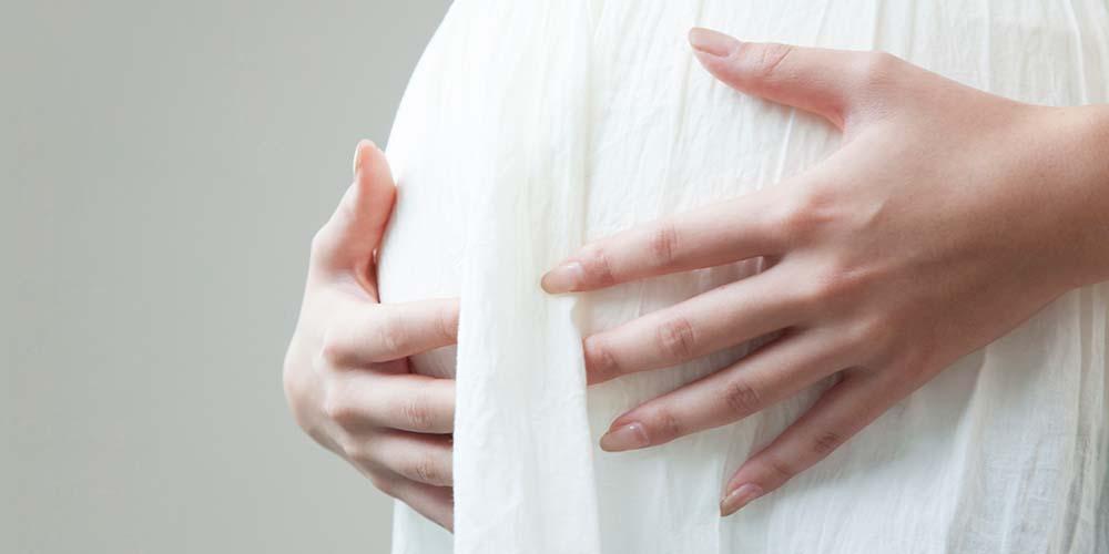 Pemeriksaan kehamilan berkala dapat mencegah masalah air ketuban