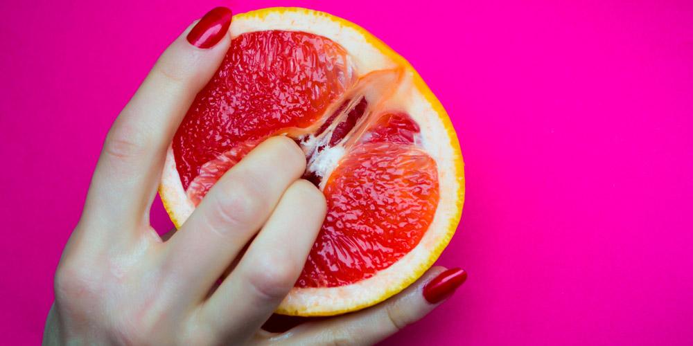 Salah satu penyebab vagina gatal setelah berhubungan intim adalah alergi