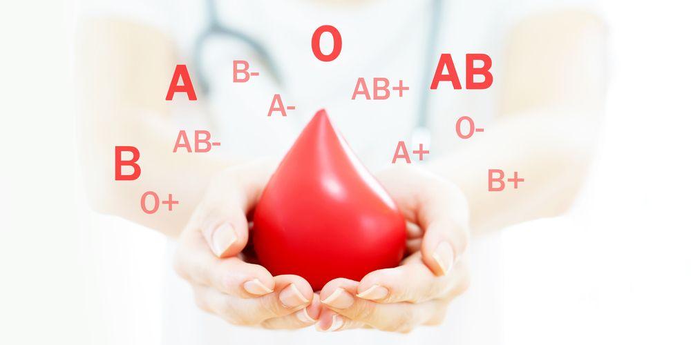 Syarat terapi plasma konvalesen adalah harus sama golongan darahnya
