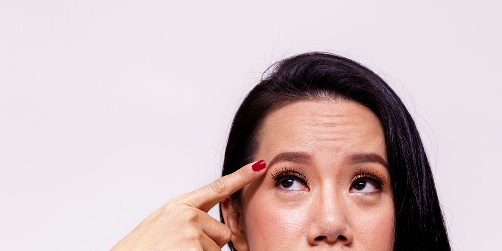 Manfaat kunyit untuk wajah bisa menghilangkan kerutan di wajah