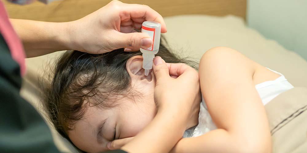 obat tetes telinga