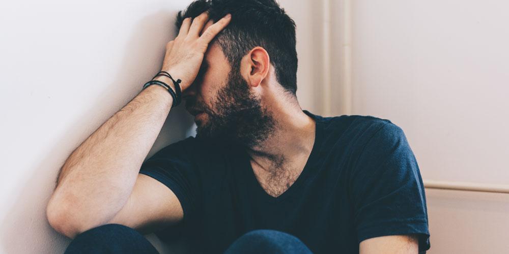 GHB bisa membuat seseorang menjadi lemah dan tidak sadarkan diri