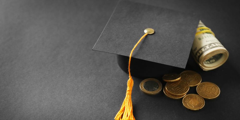 Biaya pendidikan sekolah dengan metode montessori cenderung mahal